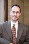 W. Scott Montgomery