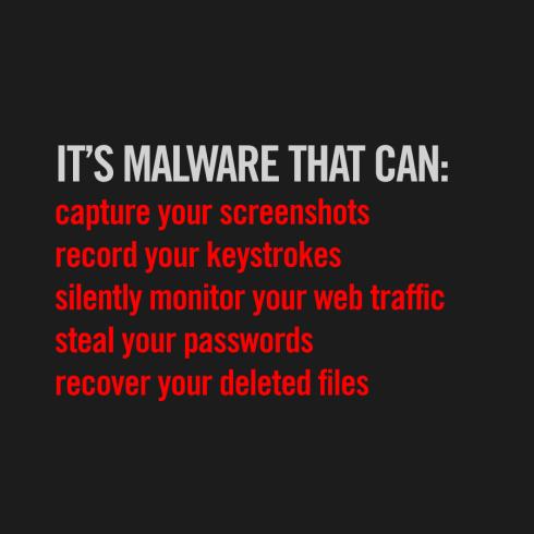Regin Malware
