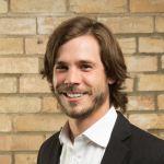 Corey Oostveen